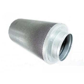 Force Field Air Filter 6x24