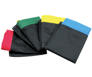 Solar Extraction Bags - 5 Gal - 5 Pc Set
