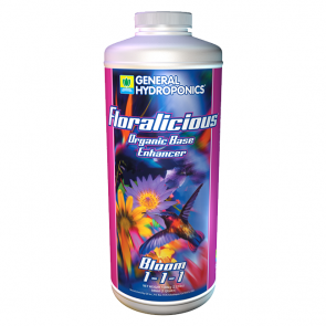 GH Floralicious Bloom, 1 qt